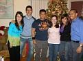 Christmas2007 028.jpg