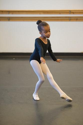 080915 Brigton Ballet DG 24