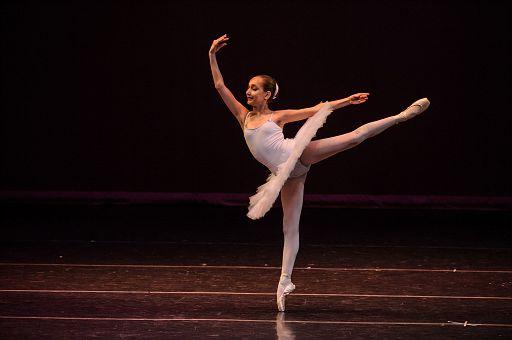 Brighton-Ballet-DG-D1-17