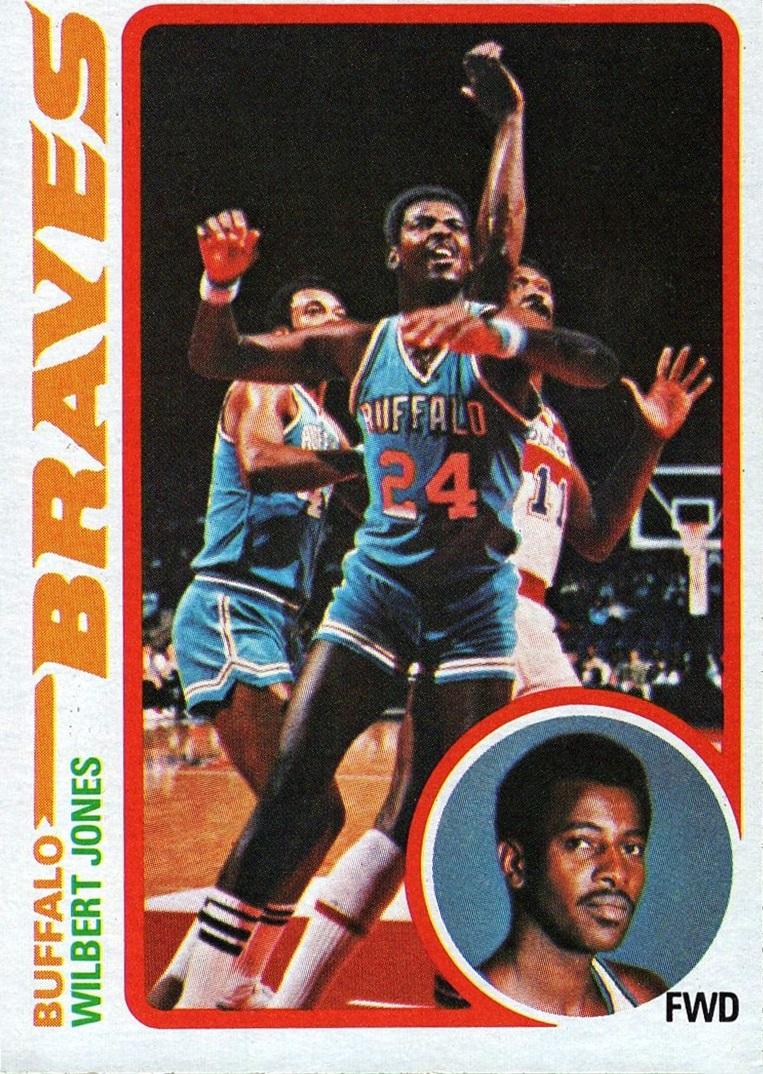 1978-79 Topps #042 (1)