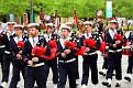 NATO Parade 2015 079