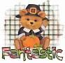 1Fantastic-pilgrimbear2