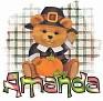 Amanda-pilgrimbear2