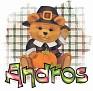 Andros-pilgrimbear2