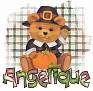 Angelique-pilgrimbear2