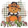 Antonella-pilgrimbear2