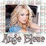Ange Bleue-carrie