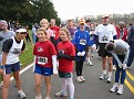2006 Colonial Park Turkey Trot copyright thinnmann com 003