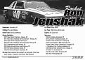 jenshak-back08