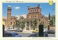PALACIO HOTEL LAREDO