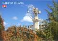 2010 PHOENIX ISLANDS 7 - Canton Island