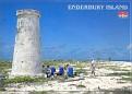 2010 PHOENIX ISLANDS 4 - Enderbury Island