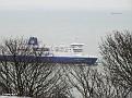 DOVER SEAWAYS 20111230 006