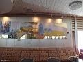 Oklahoma Decor Jørleif Uthaug port aft 20120719 009