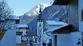 2010 02 16 02 Skiing at Ischgl