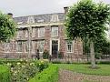 loenen 022