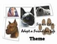dcd-Theme-Adopt a Friend.jpg