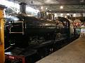 048 Nederlands National Railway Museum