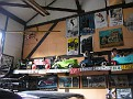 Fahrzeug Museum, Marxell 18