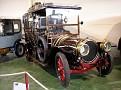 Mahymobiles Musee de L'Auto o
