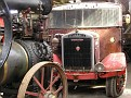 Dingles Steam Village Bits and Bobs 018