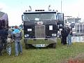 Carmarthen Truck Show 12.07.09 (7).jpg