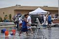 Boy Scouts & Car Wash May 2011 035.jpg