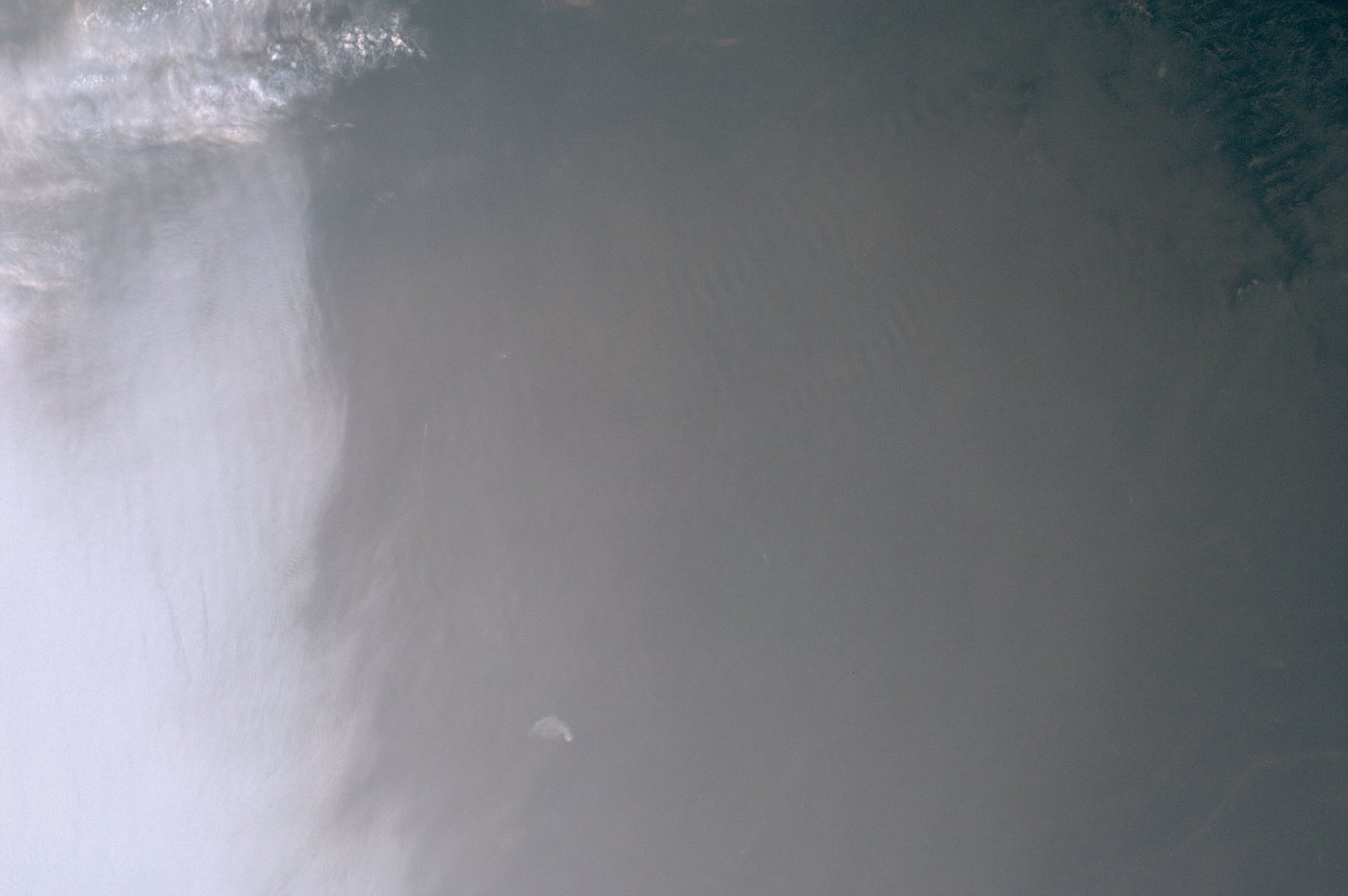 CCFID 19813 2012030233512 IMAGE 001