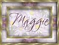 MaggieDaisy-vi