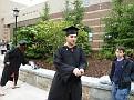graduation 004.jpg