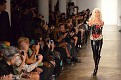 The Blonds SS13 Cam3 078