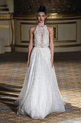 Berta Bridal SS18 Cam1 004