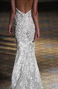 Berta Bridal SS18 Cam1 100