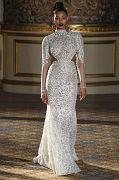 Berta Bridal SS18 Cam1 184