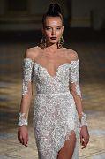 Berta Bridal SS18 Cam1 300