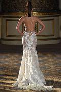 Berta Bridal SS18 Cam1 491