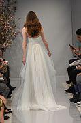 Theia Bridal SS18 025