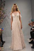 Theia Bridal SS18 265