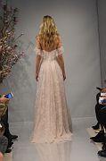 Theia Bridal SS18 286