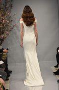 Theia Bridal SS18 402