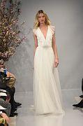 Theia Bridal SS18 606