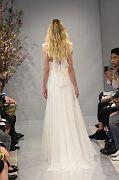 Theia Bridal SS18 636