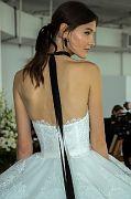 Marchesa Notte Bridal SS18 144