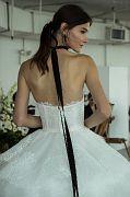 Marchesa Notte Bridal SS18 148
