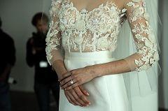 Marchesa Notte Bridal SS18 169