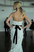 Marchesa Notte Bridal SS18 180