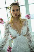 Marchesa Notte Bridal SS18 203