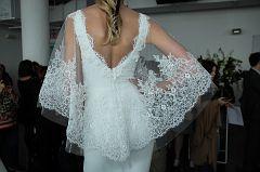 Marchesa Notte Bridal SS18 278