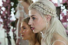 Marchesa Notte Bridal SS18 283