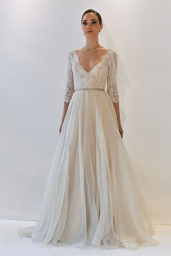 Watters Presentation Bridal SS18 028
